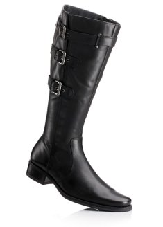 Caprice riding boots